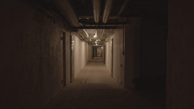 DDR Bunker Pic 3